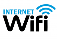 The Broadband Hub