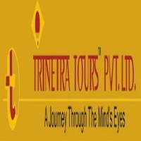 Delhi Delights *^ - Trinetra Tours (P) Ltd.