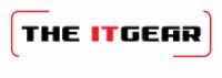 Buy Online Custom PC | Build Gaming Laptop & Computer Online - The IT Gear