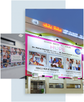 IVF Centre in Ahmedabad