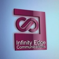 Infinity Edge Communications