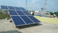 Best Solar Panel Manufacturer, Traders, and Suppliers in Ludhiana, Punjab