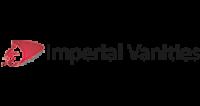Imperial Vanities