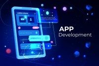 Importance of Android App Development Services for Your Business