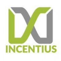 Incentius