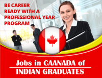 Get Fast & Free Assessment from our Experts. Make Canada Your Home, Apply for Work Permit, PR & Study Visa.