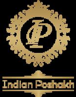 Indian Poshakh