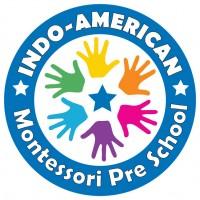 Indo American Montessori Pre School and Daycare Gurugram