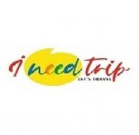 I Need Trip Travels Pvt Ltd