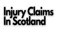 personal injury claims in scotland