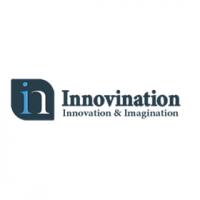 Innovination - Website Design & Development