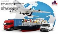 ACE Freight Forwarding Company India