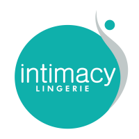 Intimacy Lingerie