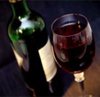 Irish Wines