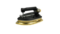 iron press machine for clothes