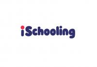 iSchooling