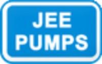 JCPP Series