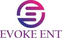 EVOKE ENT- AN EVENT MANAGEMENT COMPANY