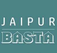 Jaipur Basta