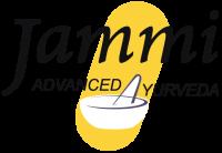 Jammi - Advanced Ayurveda