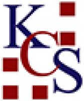 kcscertifications