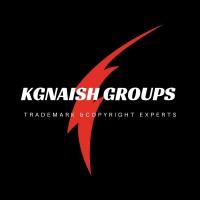 KGNAISH GROUPS
