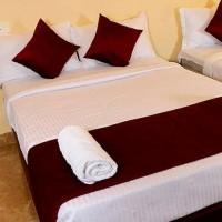 Hotel Linen Supplier