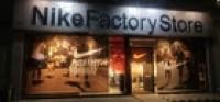 Nike Factory Outlet Store Kothrud