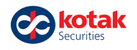 Kotak Securities