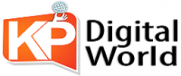 Best Digital Marketing Course in Kanpur - KPdigitalworld