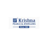 Krishna pearls and jewellers