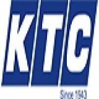 KTC India Pvt. Ltd.