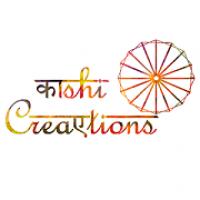 Buy sarees online | online saree shopping india | Handloom Sarees