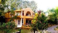 Best Hotels in Kanha at affordable price