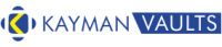 Kayman Vaults | Records Management Services | Document Storage Facility | Offsite Records Storage Services in Chennai