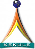 API and Intermediates - Leading Manufacturer and Supplier in India