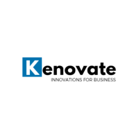 Best Digital Marketing Company in India – kenovate solution