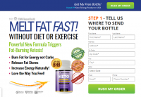 What's The Best Way To Use Keto Strong?