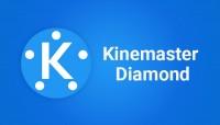 Kinemaster DIamond Apk Free Download