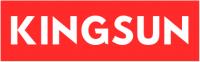 Kingsun Technology