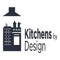 Kitchen Facelift Company London