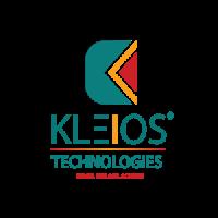 Kleios Technologies