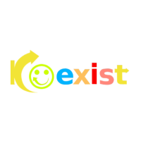 Koexist Coworking Space