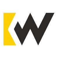 Korex World - Outdoor Furniture & UPVC Doors and Windows