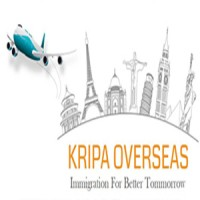 Kripa Overseas Consultancy