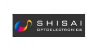 SHISAI Optoelectronics Co.,Ltd