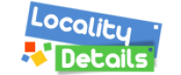 Locality Details