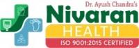Nivaran Health Diabetologist, Model Town, Ghaziabad
