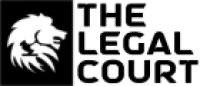 The Legal Court