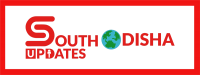 South Odisha Updates